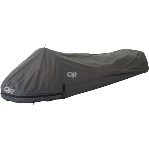 Outdoor Research Helium Bivy Größe 213 x 66 x 51 cm