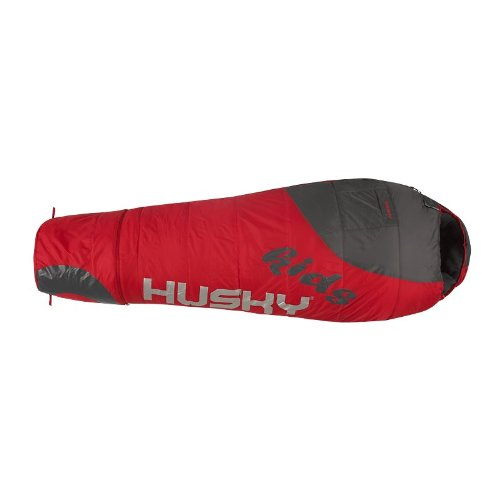 HUSKY KIDS MAGIC, Kinderschlafsack -12°C