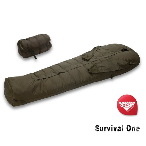 Carinthia Survival One