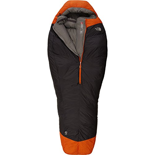 The North Face Inferno -29