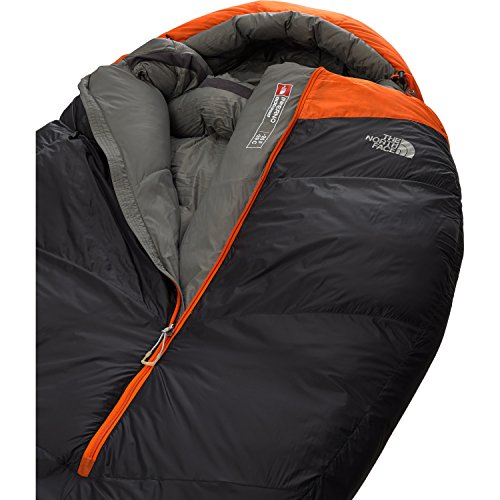 The North Face Inferno