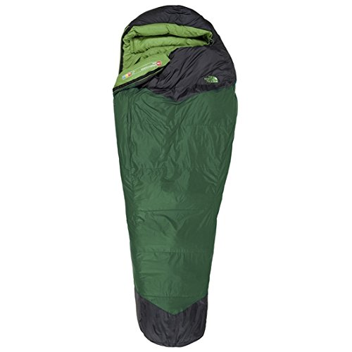 The North Face Green Kazoo