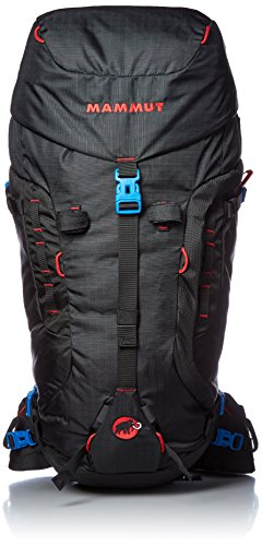 Mammut Trion Guide