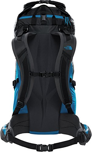 The North Face Shadow