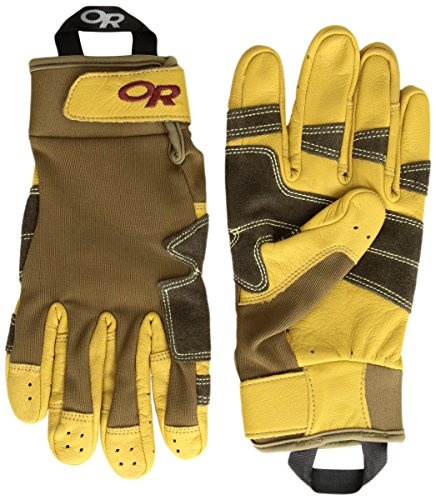 Outdoor Research Direkt Route Gloves