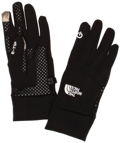 The North Face Softshellhandschuhe Women's Etip Glove